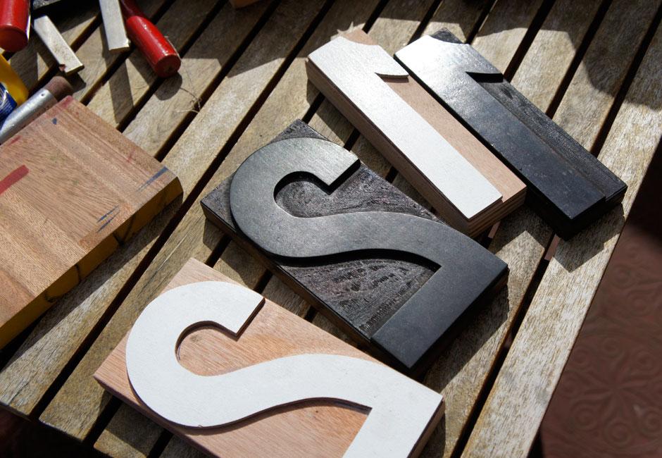 Creando-Letras_02