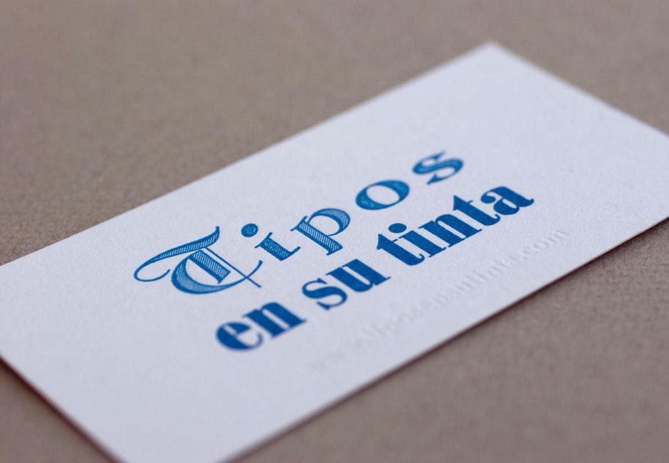 Imagen-Tipos-02