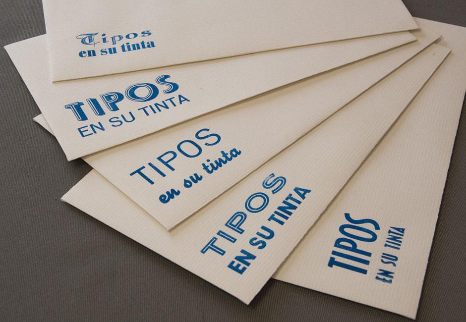Imagen-Tipos-05