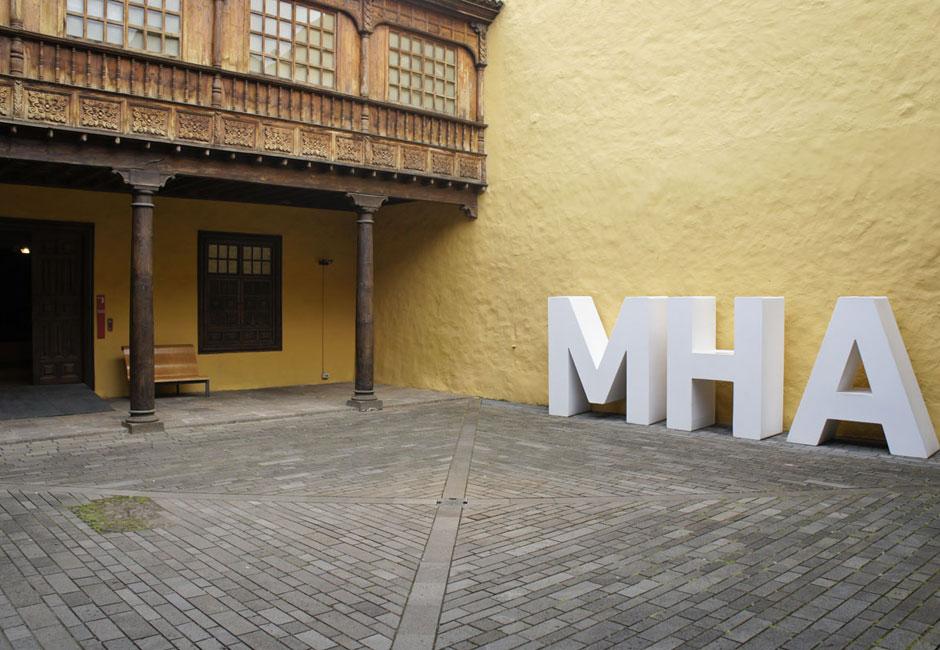 Museo_listo_08