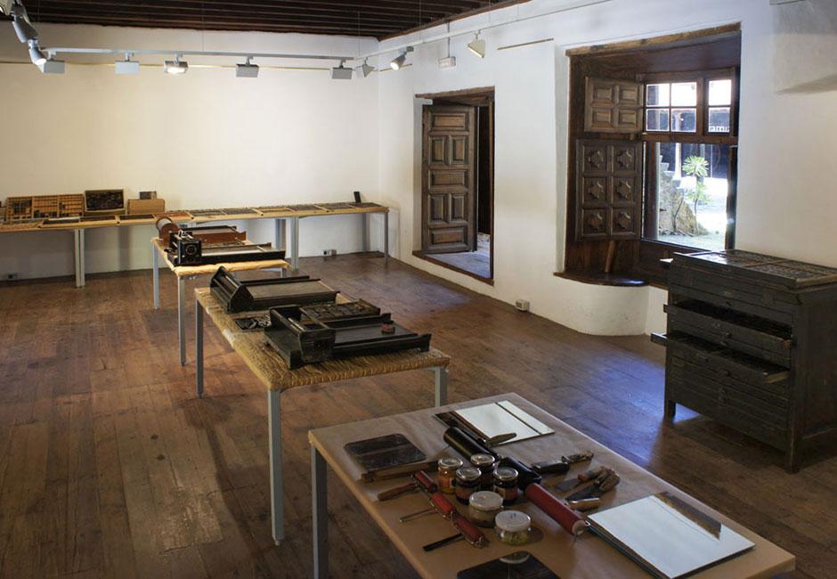 Museo_listo_09