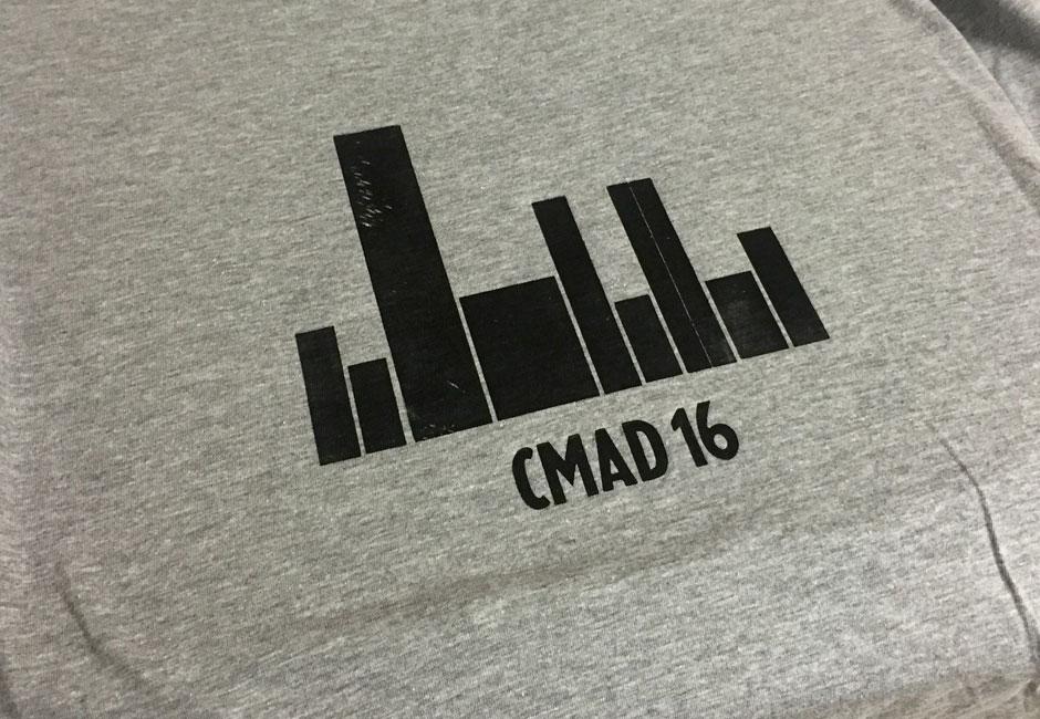 CMAD16_01