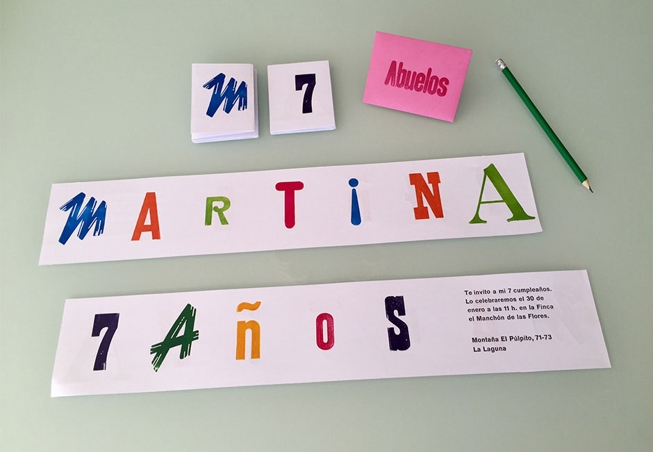 Martina_blanco_1